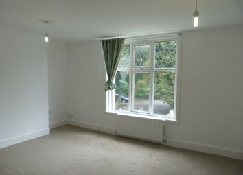 Thumbnail 1 bed flat to rent in Gwydor Road, Beckenham