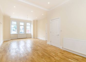 Thumbnail 5 bed semi-detached house to rent in Duncombe Hill, Honor Oak Park