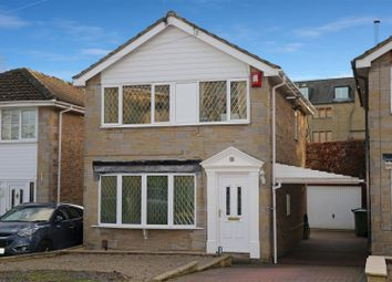 Briar Close, Farsley, Pudsey LS28
