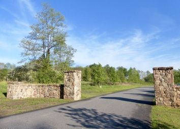 Thumbnail Land for sale in Bernardsville, New Jersey, United States Of America
