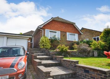 Thumbnail 4 bedroom property to rent in Courthope Drive, Bexhill On Sea