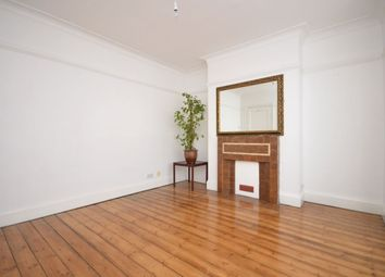 Thumbnail 3 bed terraced house to rent in Further Green Road, London