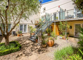 Thumbnail 3 bed terraced house for sale in Yokehouse Lane, Stroud
