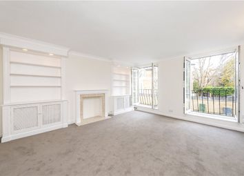 4 bed terraced house to rent in Holland Villas Road, London W14