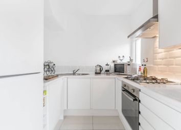 Thumbnail 4 bed terraced house for sale in Roman Road, Upton Park