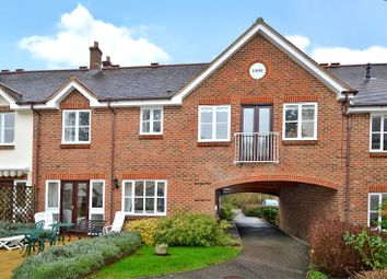 Thumbnail 2 bed flat for sale in Grovelands, Old Ashford Road, Lenham, Maidstone