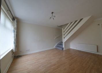 Thumbnail 2 bed property to rent in Allysum Court, Beechwood, Runcorn