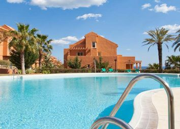 Thumbnail 2 bed apartment for sale in Lagos Santa Maria Golf, Elviria, Costa Del Sol, Andalusia, Spain