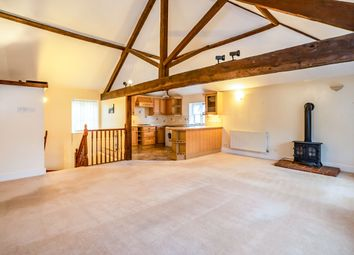 Thumbnail 3 bed semi-detached house to rent in King Street, Emsworth