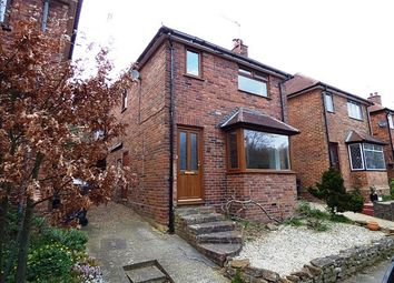 Thumbnail 3 bed property to rent in Cliffe Road, Godalming