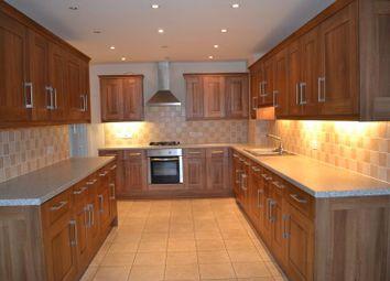 Thumbnail 3 bedroom bungalow to rent in Noverton Avenue, Prestbury, Cheltenham