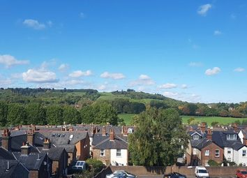 Thumbnail 2 bed flat for sale in The Chine, High Street, Dorking
