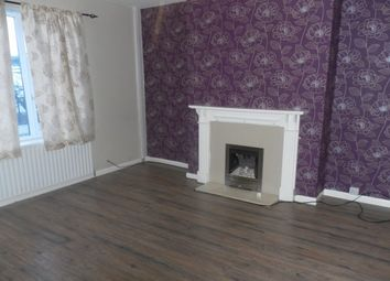Thumbnail 2 bed property to rent in Warley Wood Avenue, Luddendenfoot, Halifax