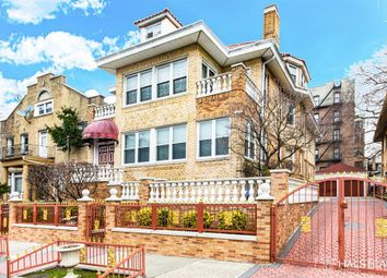 Thumbnail Property for sale in 2806 Webb Avenue, Bronx, New York, United States Of America