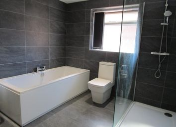 Thumbnail 3 bed bungalow to rent in North End Drive, Harlington, Doncaster