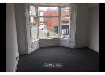 Thumbnail Room to rent in Eden Terrace, Sunderland