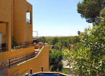 Thumbnail 4 bed villa for sale in Pinar De Campoverde, Pinar De Campoverde, Alicante, Valencia, Spain