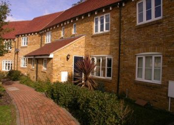 Thumbnail 2 bed property to rent in Mill Park Drive, Braintree