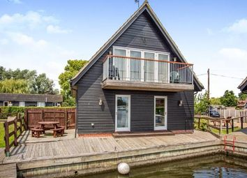 4 bed detached house for sale in Ferry Road, Horning, Norwich NR12