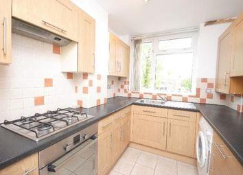 3 bed flat to rent in Lorrimore Square, Kennington SE17
