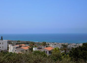 Thumbnail 2 bed town house for sale in Kissonerga Hills, Kissonerga, Paphos, Cyprus