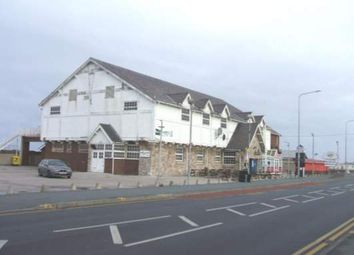 Thumbnail Leisure/hospitality for sale in Main Street, Towyn Road, Towyn