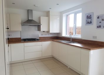 Thumbnail 3 bedroom end terrace house for sale in Canton, Cardiff