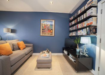 2 bed maisonette for sale in Lordship Lane, Dulwich SE22