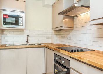 Thumbnail 2 bedroom flat for sale in Netham Road, Bristol