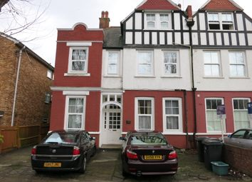Thumbnail Studio to rent in Beaufort Road, Kingston Upon Thames