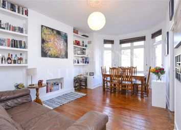 Thumbnail 2 bed property for sale in Chichele Road, Cricklewood