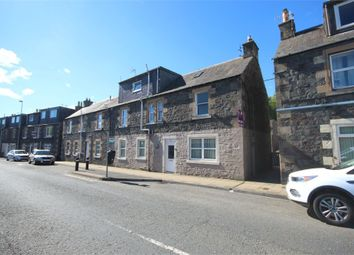 Thumbnail 2 bed flat for sale in 69 Wood Street, Galashiels, Scottish Borders