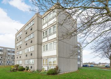 Thumbnail 2 bedroom flat for sale in Stoneyton Terrace, Aberdeen, Aberdeen City