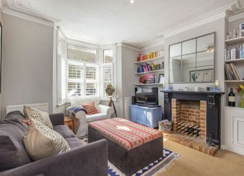 1 Bedrooms Flat for sale in Becklow Road, London W12