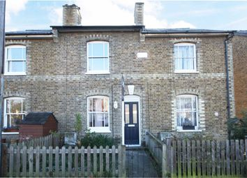 Thumbnail 3 bed property to rent in Princes Road, Kingston Upon Thames