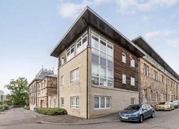 Thumbnail 2 bedroom flat for sale in Prospecthill Grove, Glasgow, Lanarkshire