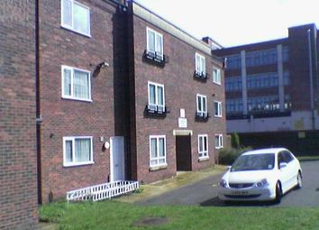 Thumbnail 2 bed flat to rent in Grayson Mews, Bridge Street, Birkenhead