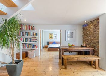 2 bed property for sale in Lansdowne Place SE19, Crystal Palace, London,