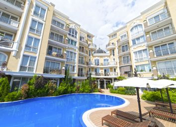 Thumbnail 1 bed apartment for sale in Messembria Palace, Sunny Beach, Bulgaria