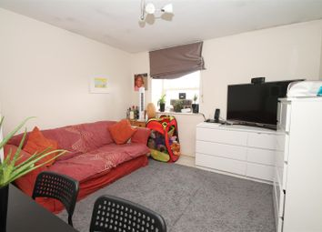 Thumbnail Studio for sale in Millstream Close, London