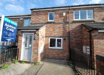 3 bed property for sale in Village Heights, Gateshead NE8