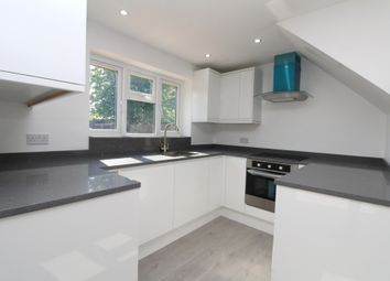 3 bed terraced house for sale in Brow Crescent, Orpington BR5