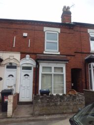 3 bed property to rent in Tiverton Road, Selly Oak, Birmingham B29