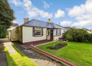 Thumbnail 3 bed bungalow for sale in Maxwelton Avenue, Calderwood, East Kilbride