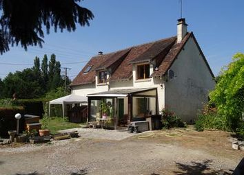 Thumbnail 2 bed property for sale in 72600 Les Aulneaux, France