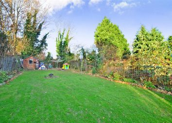 Thumbnail 5 bed bungalow for sale in Kingsnorth Road, Ashford, Kent