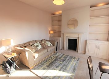 Thumbnail 2 bed flat to rent in The Limes, Limes Gardens, London