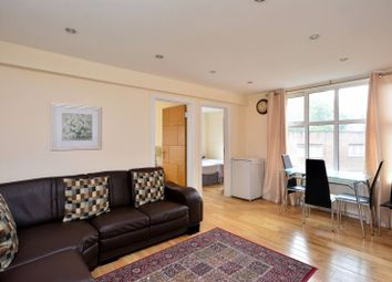 Thumbnail 2 bed flat to rent in Park West, Bayswater