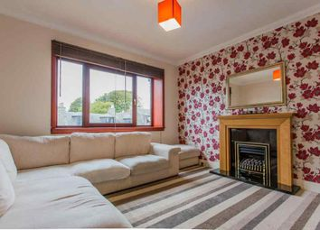 Thumbnail 3 bed flat for sale in Bankhead Road, Bucksburn, Aberdeen