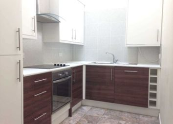 Thumbnail 2 bed detached house to rent in Hedgley Mews, London